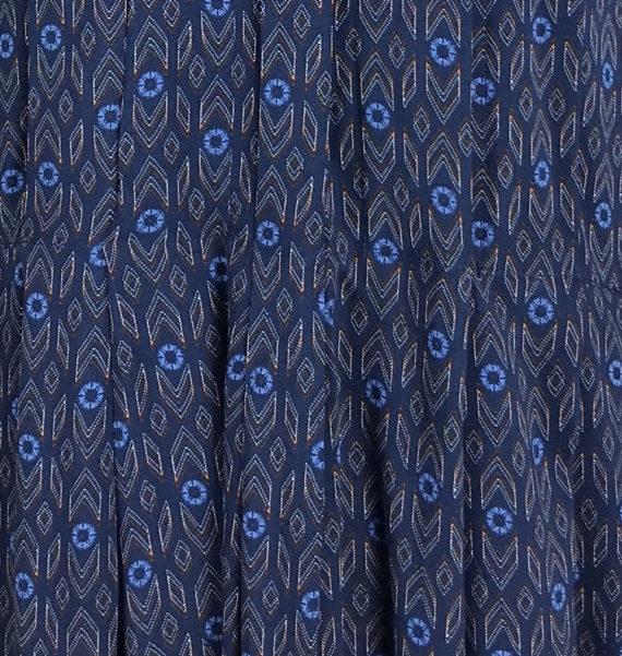 ASSALA DARK BLUE 6