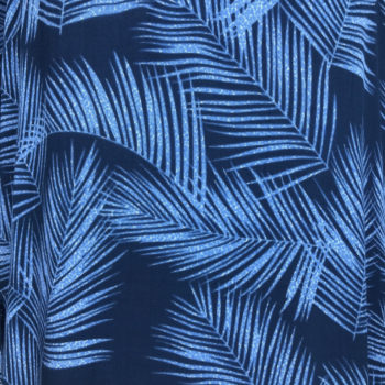 AZZA PALMS BLUE 4