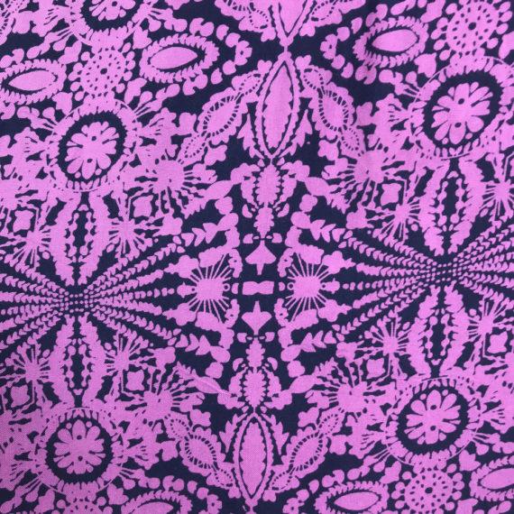 lina-002-norya-dress