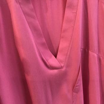 foukia-pink-3