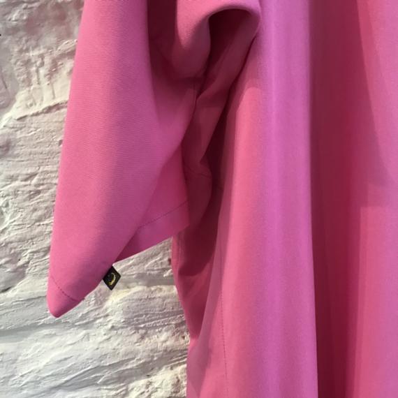 foukia-pink-4
