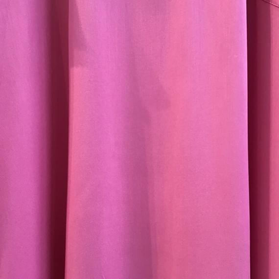 foukia-pink-5